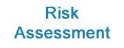 Risk Assessment click here to start