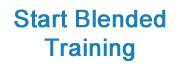 Start your blended training by clicking here